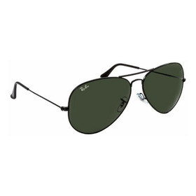 Oculos De Sol Masculino Ou Feminino Promoçao Envio Em 24h