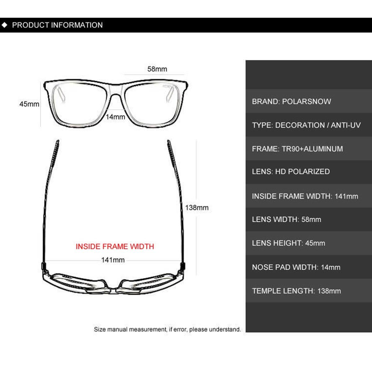 b76f774d595aa óculos de sol masculino p8961 importado barato polarizado. Carregando zoom.