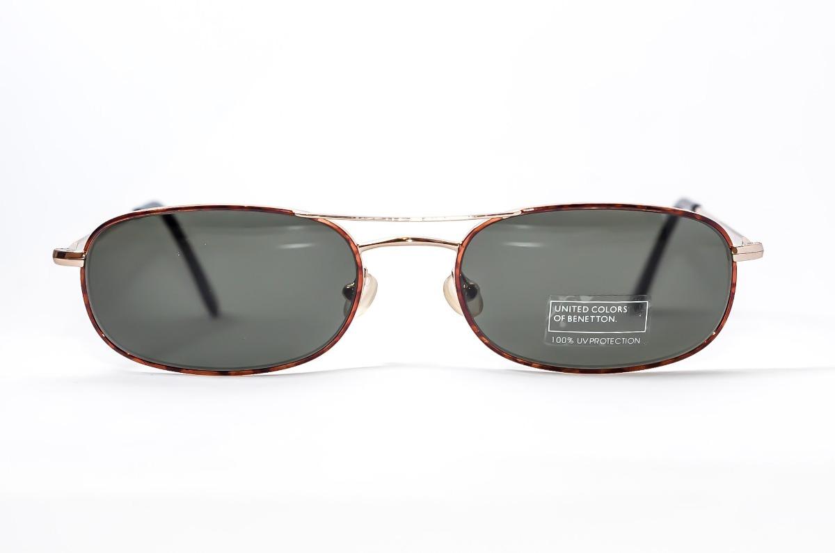 34a6ed5e88a26 Oculos De Sol Masculino Pequeno Retro Classico Anos 90 - R  74