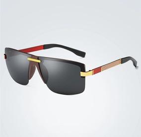 a30435203 Oculos Ferrovia Masculino Mart Moda - Óculos no Mercado Livre Brasil
