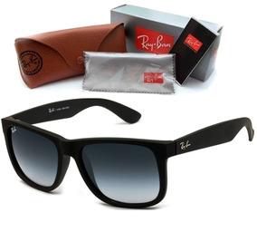 1687ec6c3 Oculos Quadrado Justin Bieber Perna Fina - Óculos no Mercado Livre Brasil