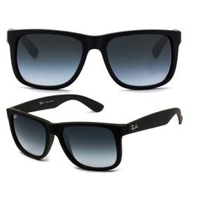 40d1b99da Óculos De Sol Montana Polarizado Novo !! - Óculos no Mercado Livre ...