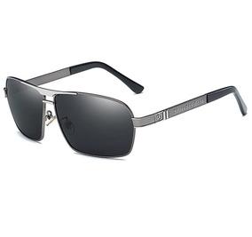 833236fb1 Oculo Sol Polarizado Reedoon Uv 400 - Óculos no Mercado Livre Brasil