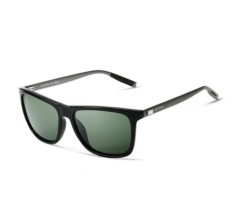 óculos de sol masculino polarizado original promoção barato. Carregando  zoom. e299d4354a