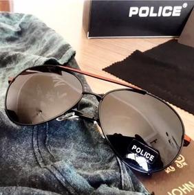 81ff0aae1 Óculos De Sol Masculino Polarizado Original Proteção Uva Uvb