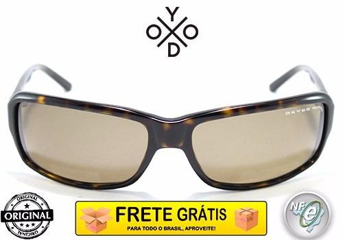óculos de sol masculino polarizado oxydo wrap