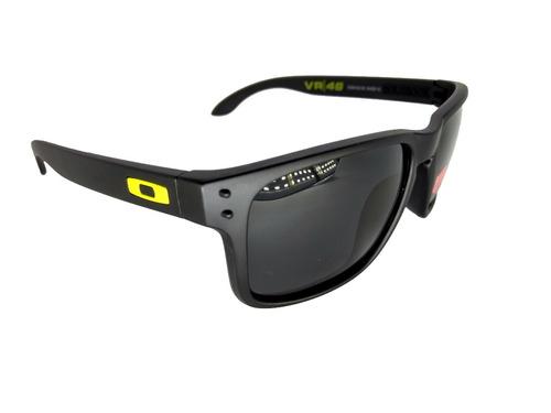 óculos de sol  masculino polarizado pronta entrega envio hj