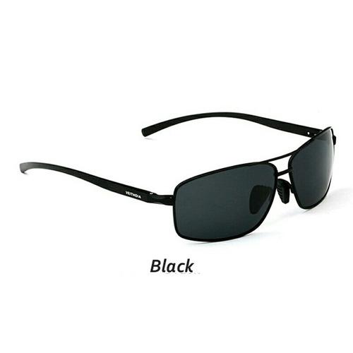 ea96a862eb9fd Óculos De Sol Masculino Polarizado Proteção Uv400 Moda Verão - R ...