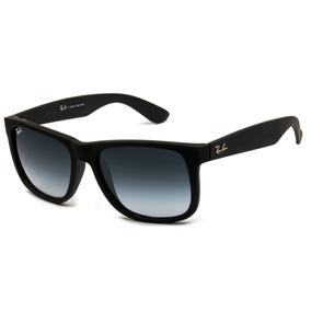 ee4d978d6 Óculos Masculino De Sol - Óculos no Mercado Livre Brasil