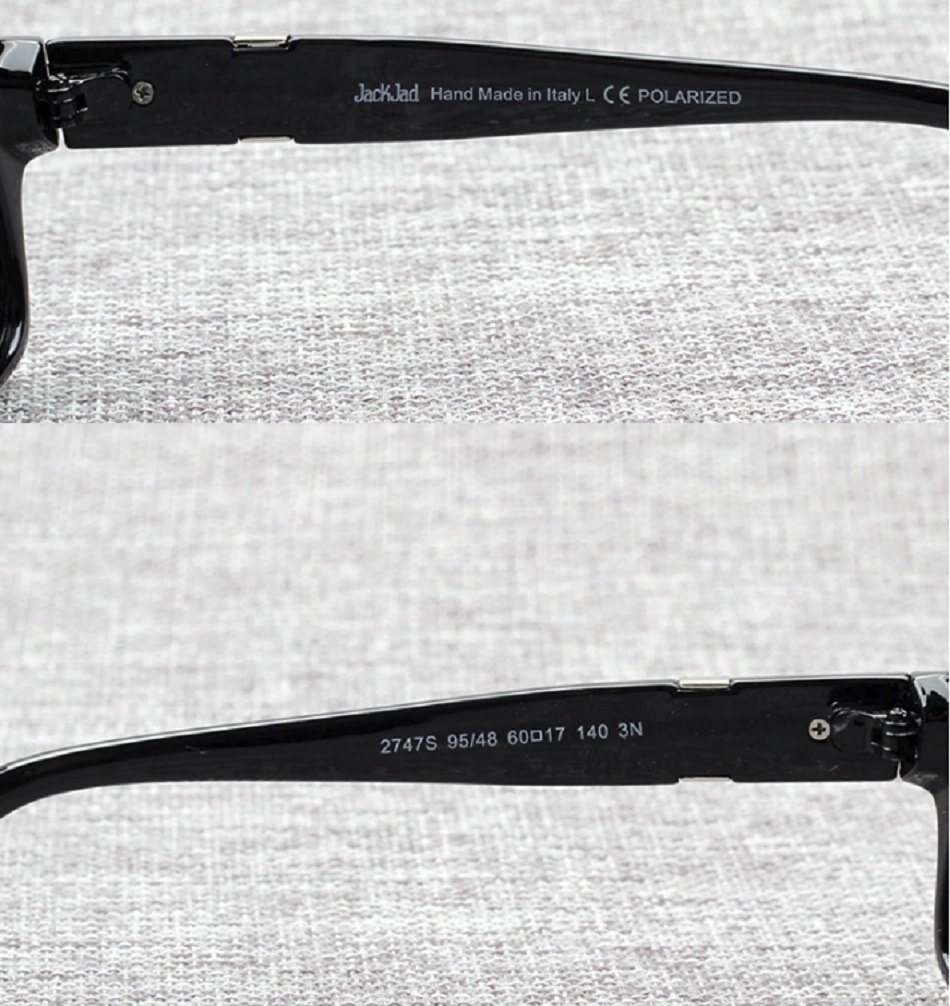 óculos de sol masculino polarizado tom cruise original p  uv. Carregando  zoom. 647a8a3aa6