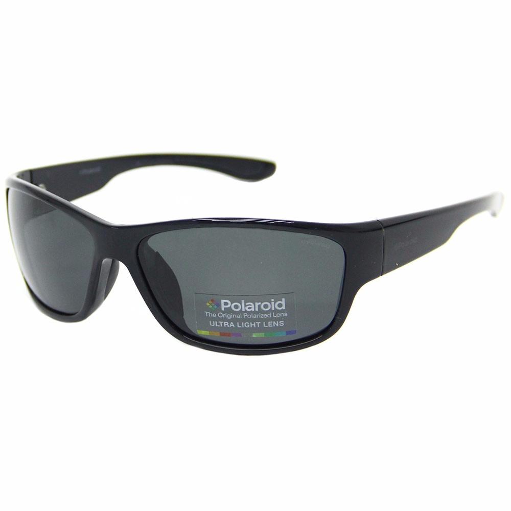 b0c5df4cc8779 óculos de sol masculino polaroid 3015 polarizado promoção. Carregando zoom.