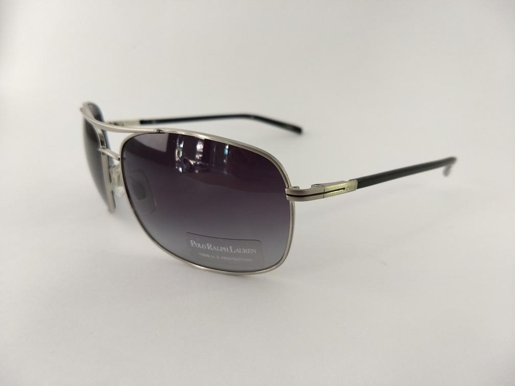 9330632616 oculos de sol masculino polo ralph lauren 3050 9001 8g. Carregando zoom.