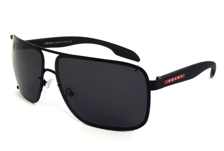 67cf36eb6 oculos de sol masculino premium polarizado lente uv400 sps53. Carregando  zoom.