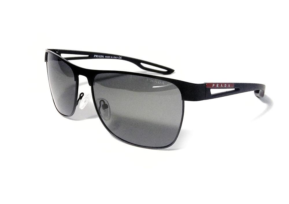 d56861a64 oculos de sol masculino premium polarizado lente uv400 sps56. Carregando  zoom.