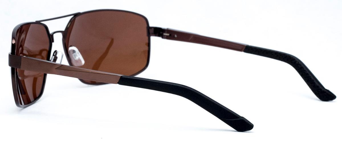 cb24b4e88 óculos de sol masculino premium polarizado lentes com uv400. Carregando  zoom.