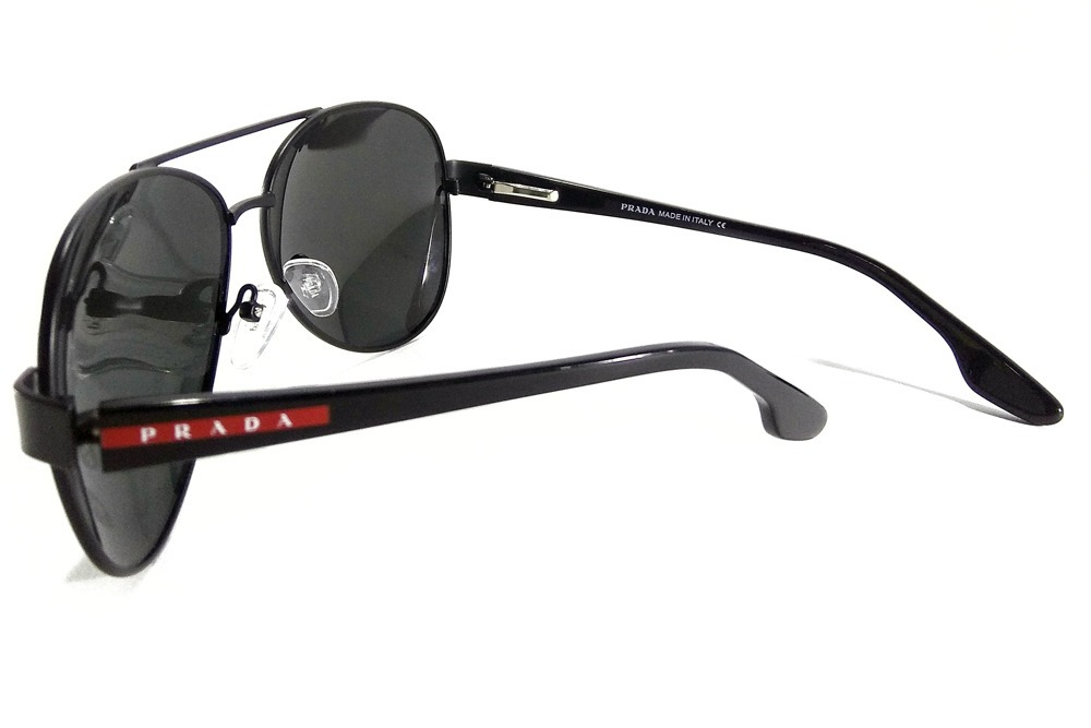 eb3d46257 oculos de sol masculino premium sps45 polarizado lente uv400. Carregando  zoom.