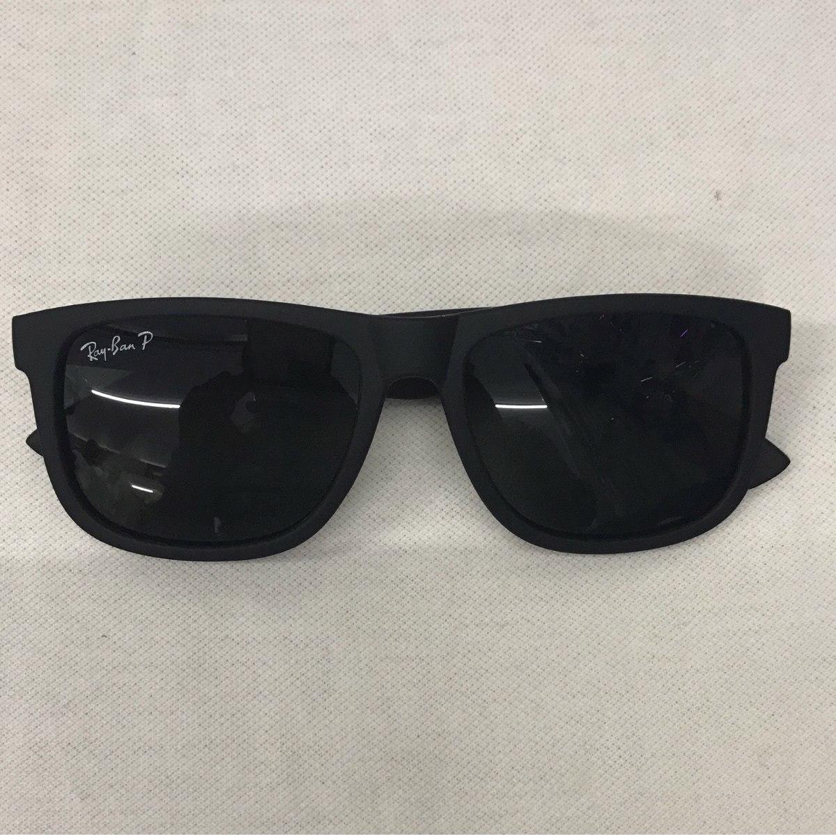 Óculos De Sol Masculino Quadrado 4165 Polarizado - R  25,00 em ... 4e8ca0cb76