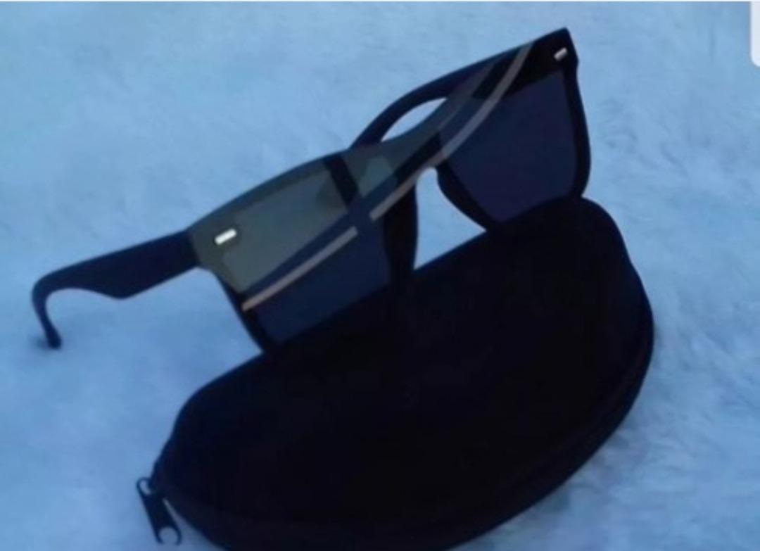 264d96fd934b7 oculos de sol masculino quadrado espelhado colorido oferta. Carregando zoom.
