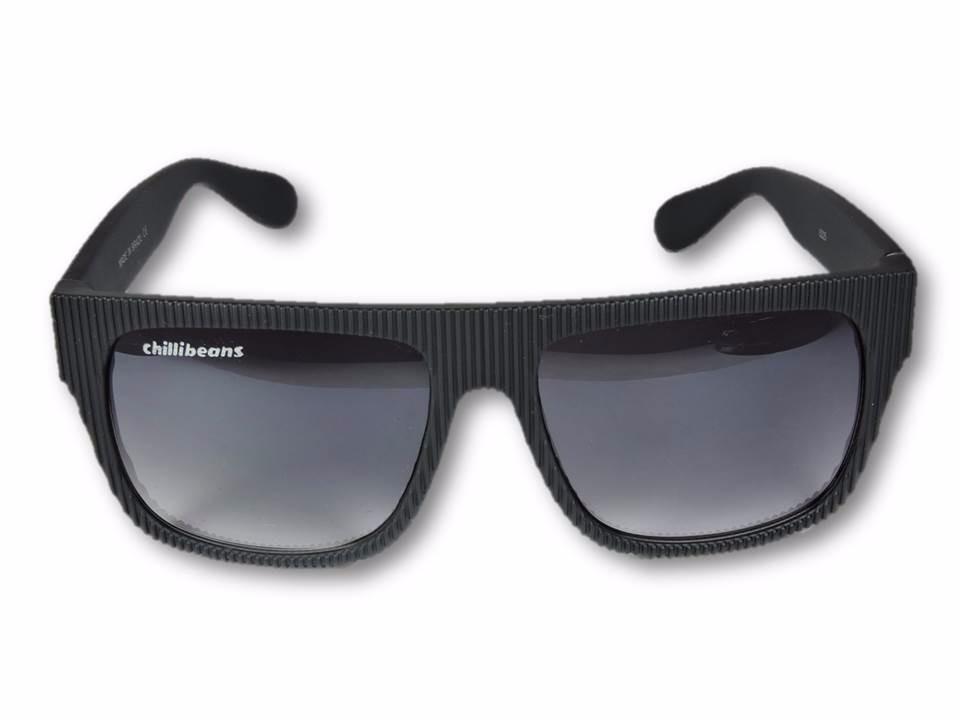 óculos de sol masculino quadrado lançamento chillibeans. Carregando zoom. c6c6f8f00e