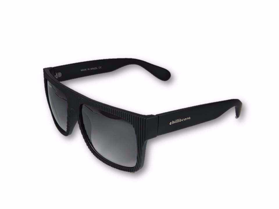 a2ddbb1565133 óculos de sol masculino quadrado lançamento chillibeans. Carregando zoom.