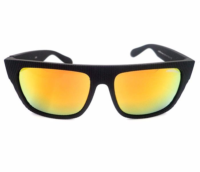 Óculos De Sol Masculino Quadrado Lançamento De Marca 2016 - R  69,80 ... f6452e8ac5