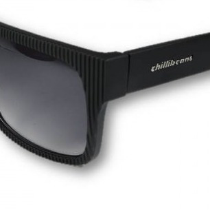 Óculos De Sol Masculino Quadrado Lançamento De Marca 2016 - R  81,90 ... 164faaace7