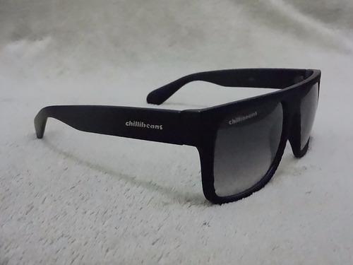 48158b666 óculos De Sol Infantil Chilli Beans Preço   United Nations System ...