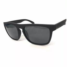 351f08715 Oculos De Sol Holbrook Quadrado Polarizado + Certificado 12x - R$ 59 ...