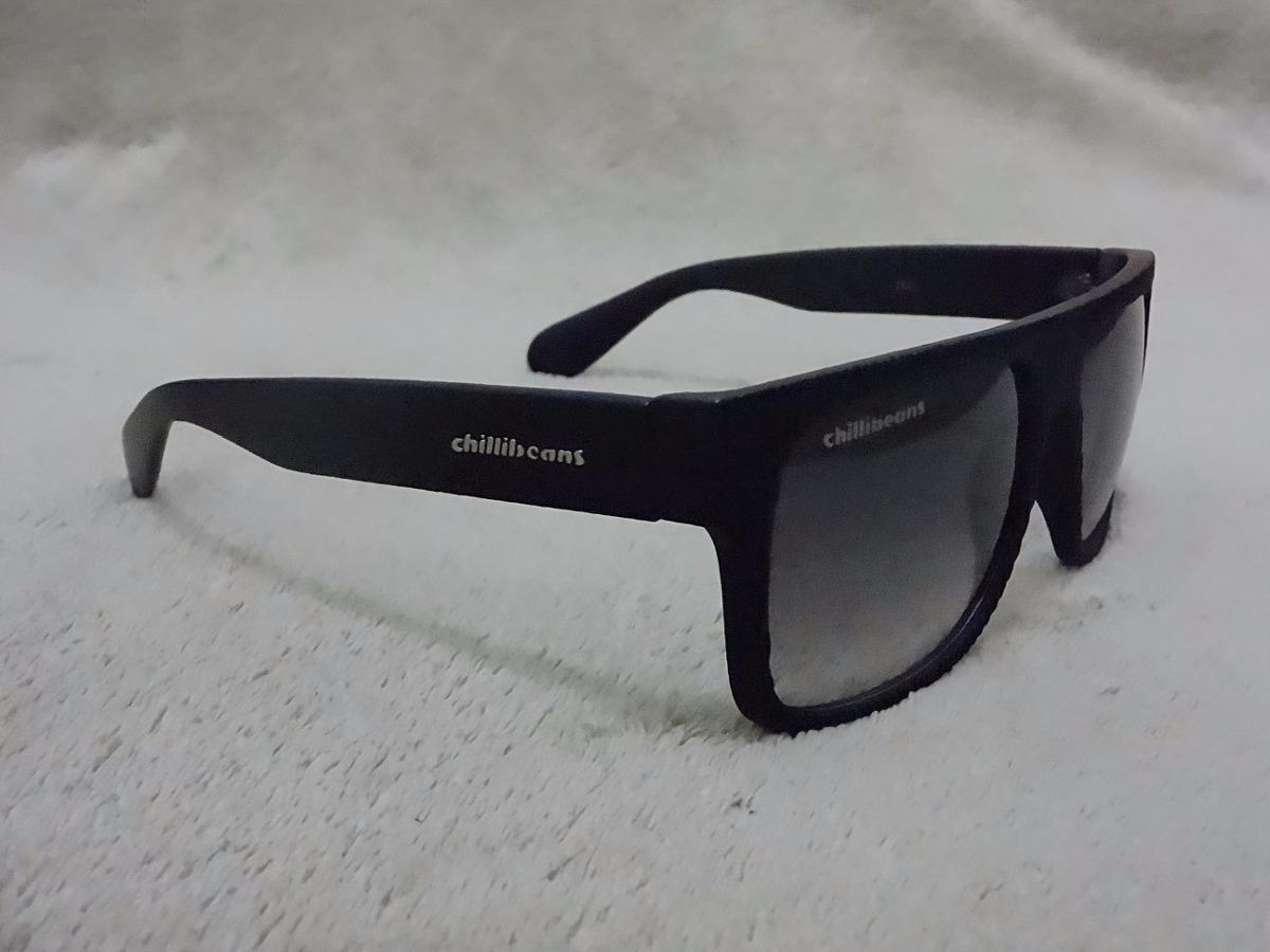 9bea47b8849 Chilli Beans Oculos De Sol Feminino