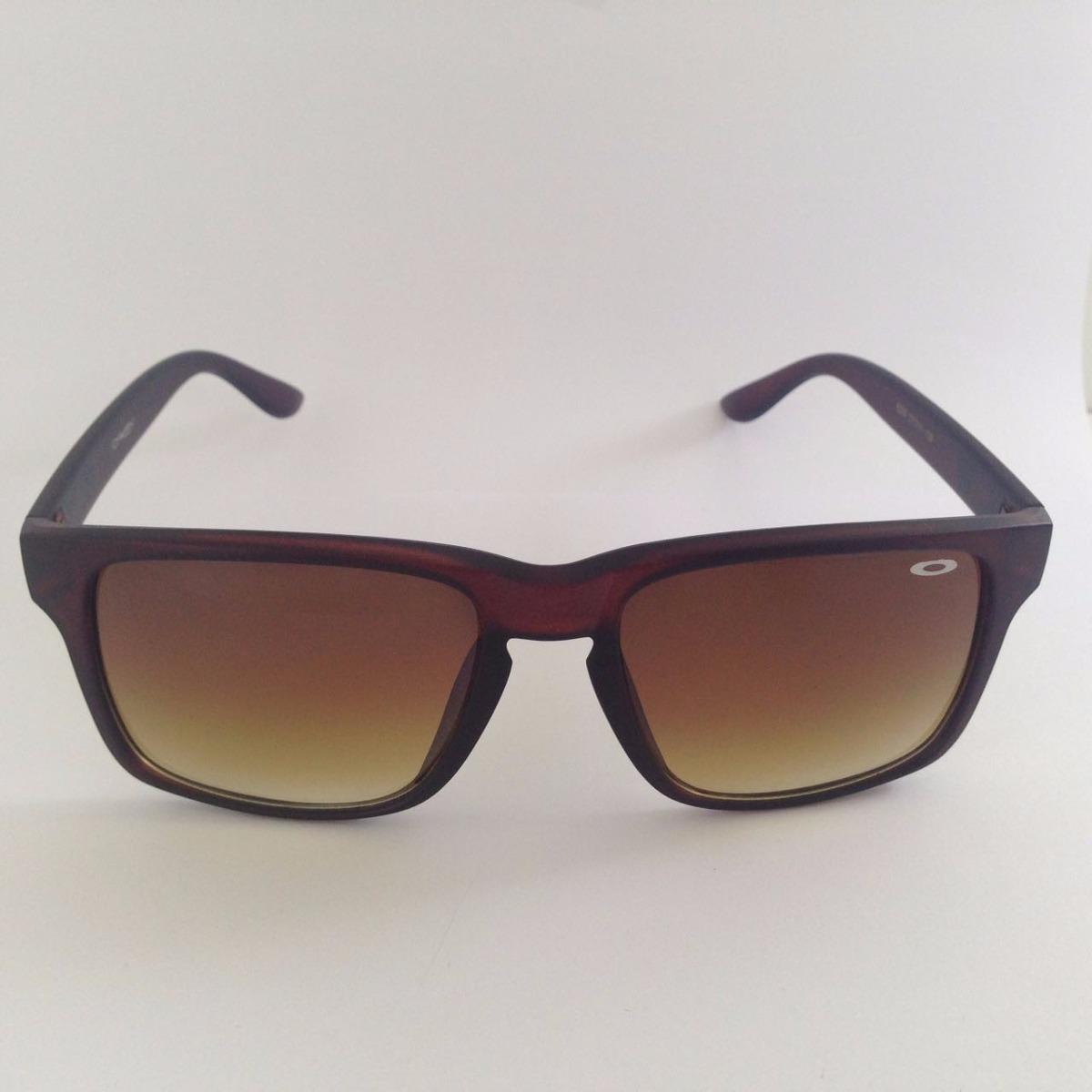 oculos de sol masculino quadrado valentin holbrook espelhado. Carregando  zoom. 68020bcefc