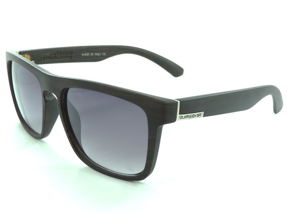 0bcfa542d óculos de sol masculino quiksilver the ferris madeira barato. Carregando  zoom.
