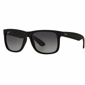 0dc1feb58 Oculos Rayban Retangular Quadrado - Óculos no Mercado Livre Brasil