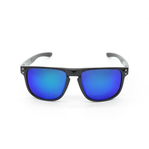 óculos de sol masculino sandro moscoloni escobar preto