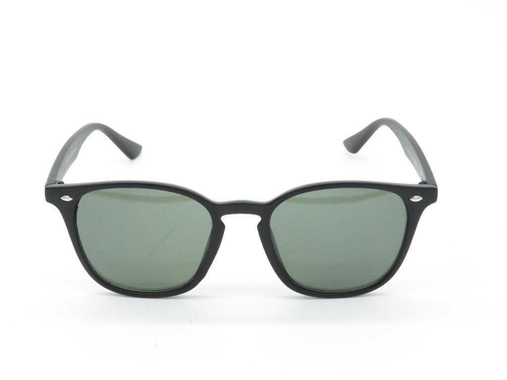 Óculos De Sol Masculino Sandro Moscoloni Ferraz Preto - R  162,90 em ... 7d695b9ac5