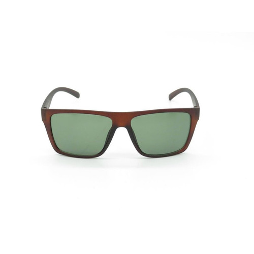 óculos de sol masculino sandro moscoloni gildo marrom