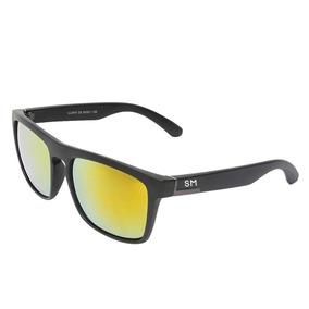 f60129346 Oculos Paul Ryan - Óculos no Mercado Livre Brasil