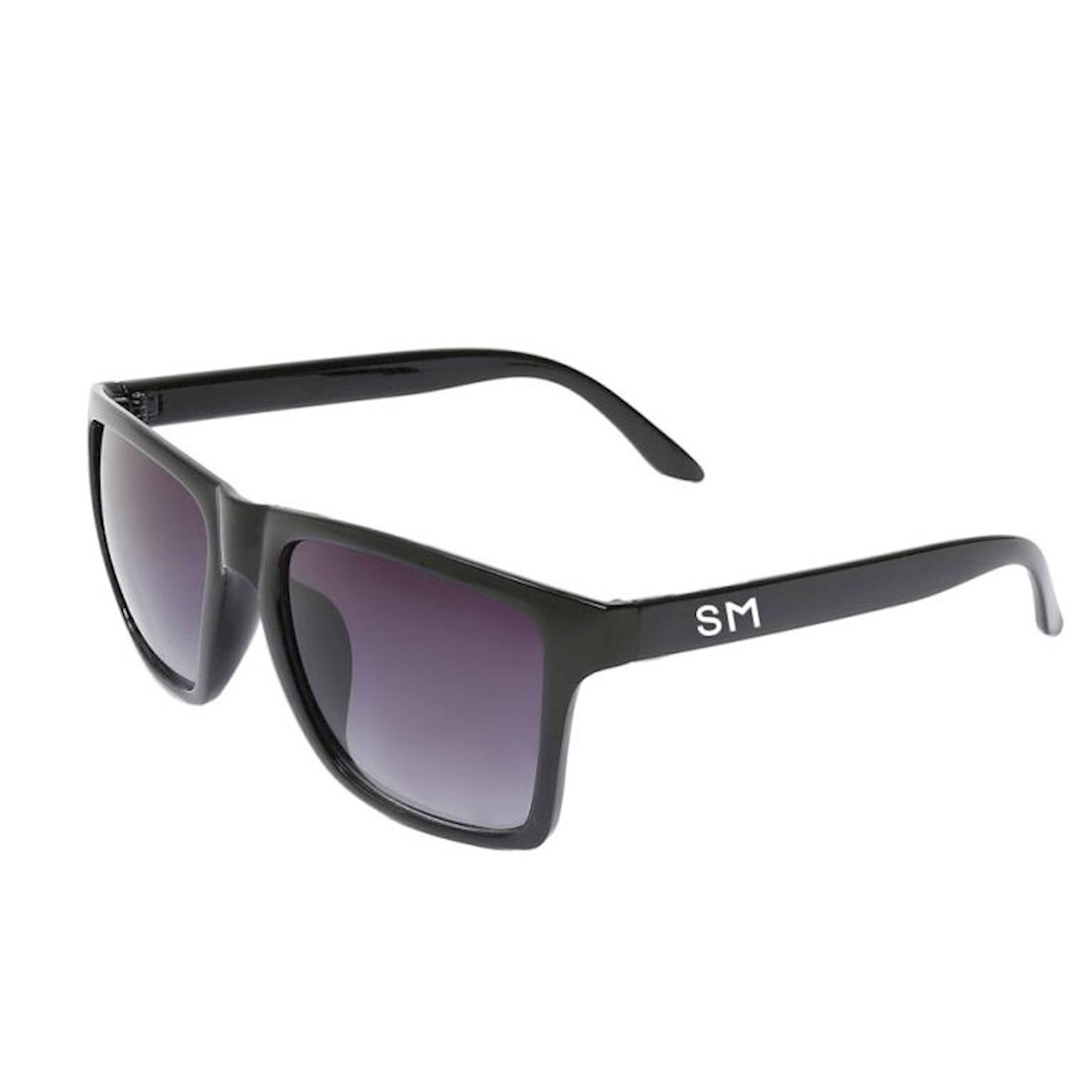 6d20417f55724 Óculos De Sol Masculino Sandro Moscoloni Pierre Preto - R  124,88 em ...