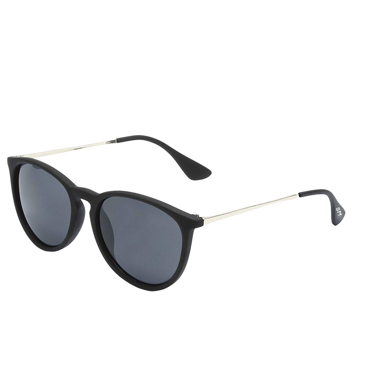 Óculos De Sol Masculino Sandro Moscoloni Raul Preto - R  159,90 em ... 87d56e39cd