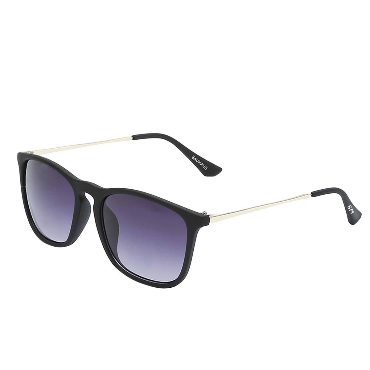 Óculos De Sol Masculino Sandro Moscoloni Riquelme Preto - R  139,90 ... 80983aea6f