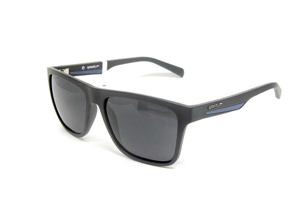 0936d434e Óculos De Sol Masculino Speedo Air Racing A01 - R$ 179,00 em Mercado ...