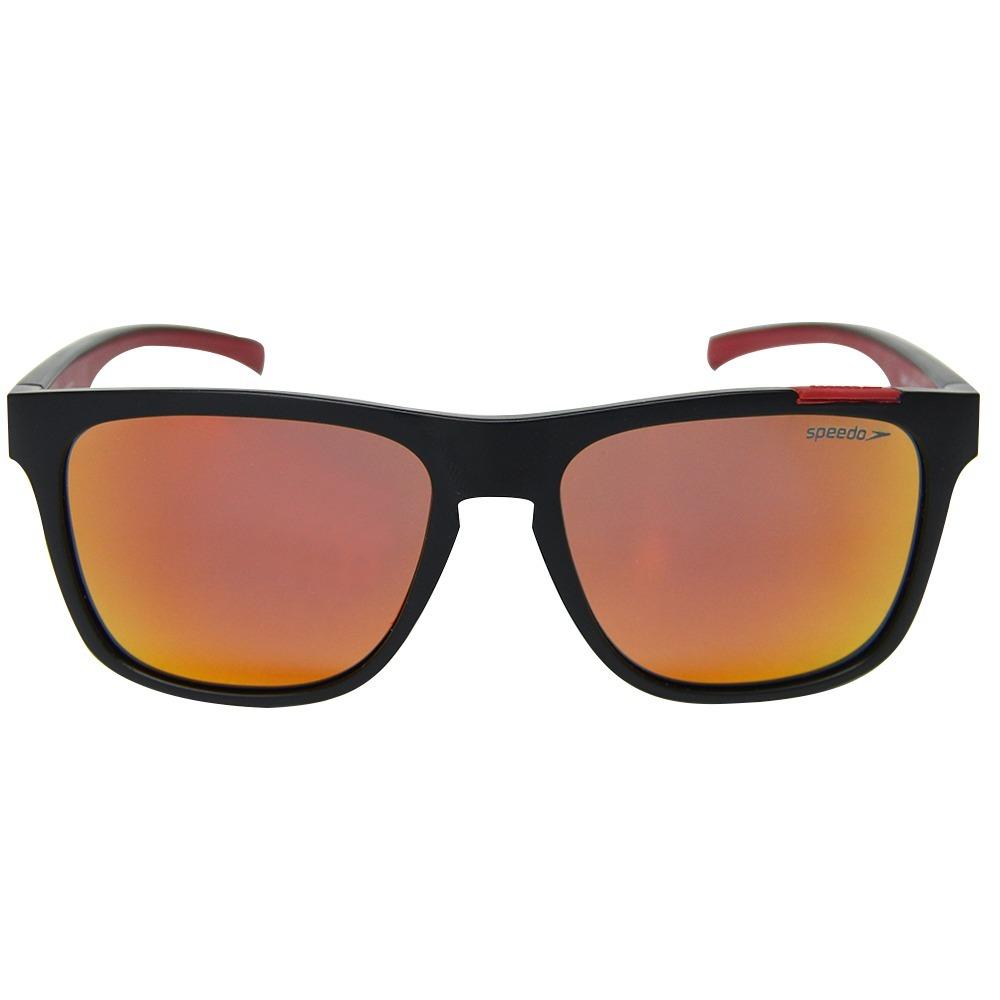 a259bcda934b0 Óculos De Sol Masculino Speedo Surf Original - R  199,00 em Mercado ...