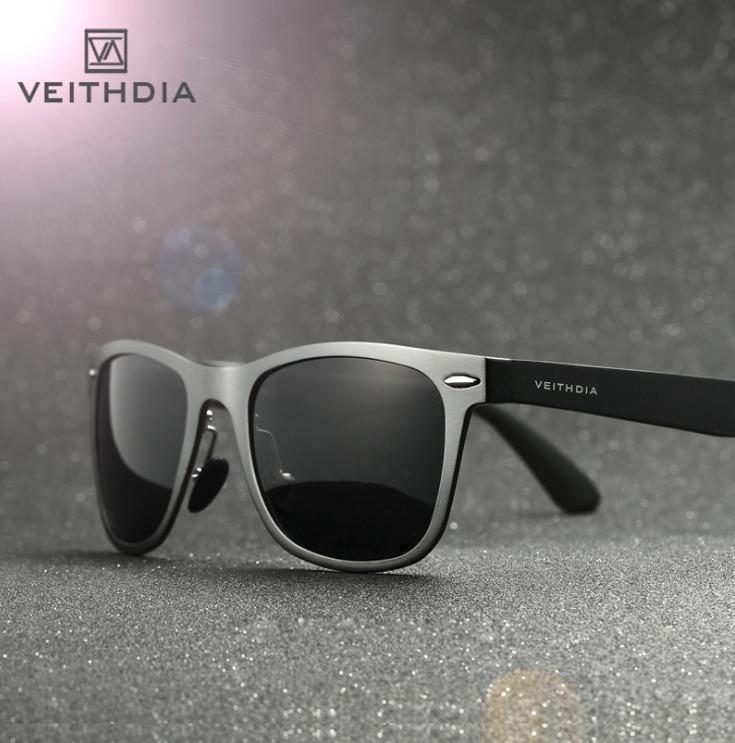01981229f9a oculos de sol masculino super exclusividade frete gratís !