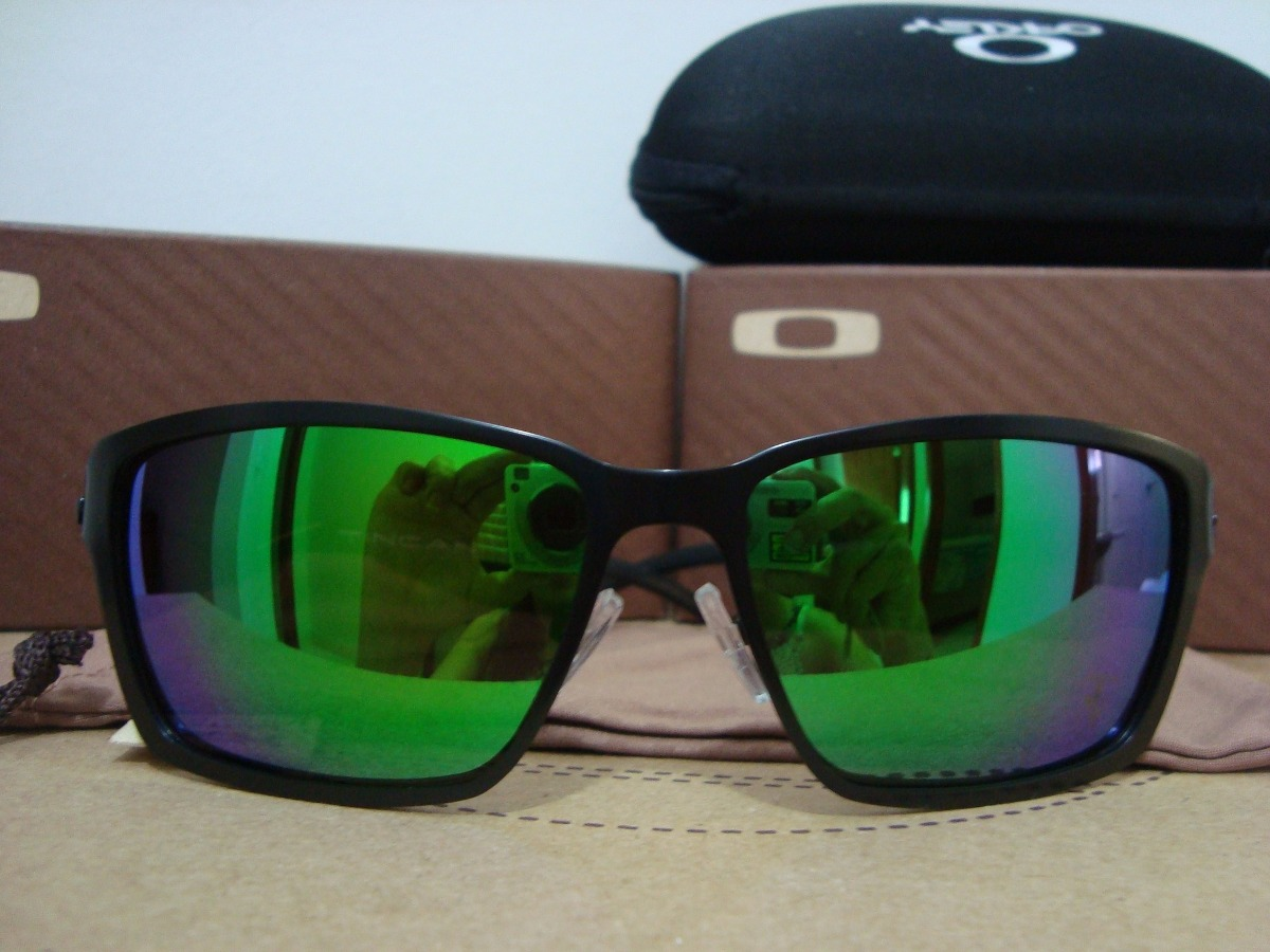 óculos de sol masculino tincan ferrari polarizado frete free. Carregando  zoom. 9423d53d63