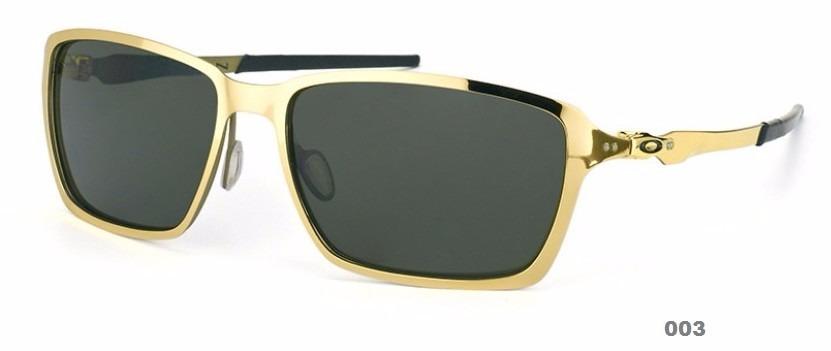 44ab0a61079cb óculos de sol masculino tincan ferrari polarizado frete free. Carregando  zoom.