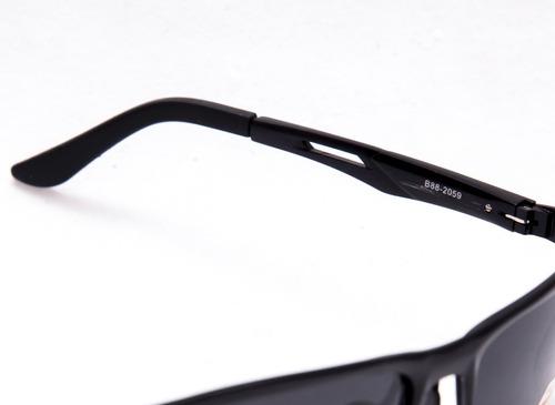 2dc4173a95e9f óculos de sol masculino uv400 polarizado 2059. Carregando zoom.