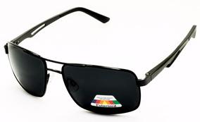 d097ca13c Óculos De Sol Masculino Uv400 Polarizado Frete Grátis 2065