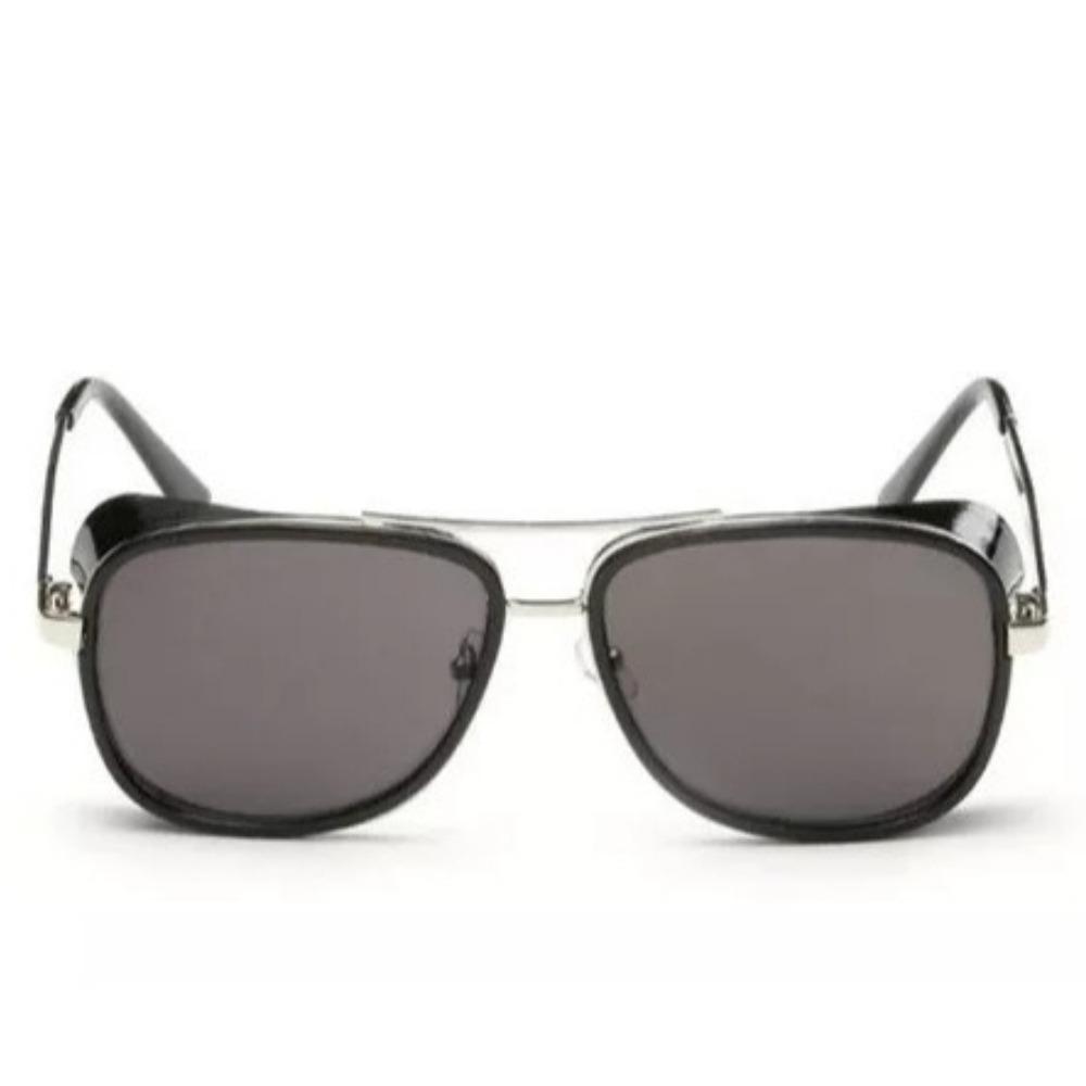 dcb7f803cfc45 Óculos De Sol Masculino Uva Promoção - R  70,50 em Mercado Livre