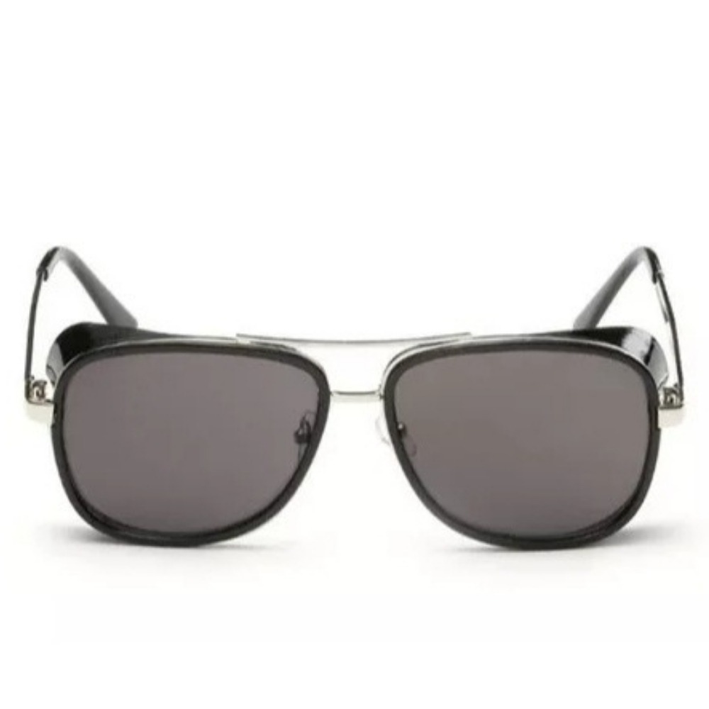 3ba30cbee Óculos De Sol Masculino Vintage Promoção - R$ 42,50 em Mercado Livre