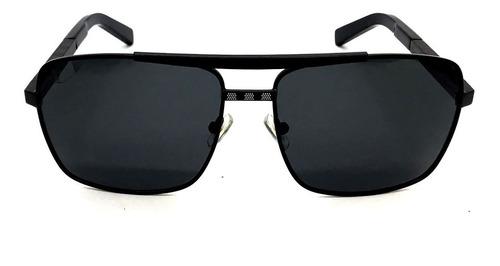 oculos de sol masculino z026u proteção uv400 polarizado