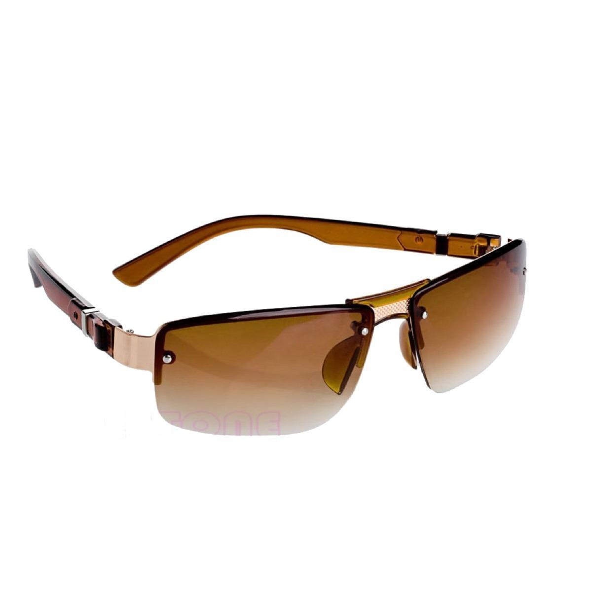 7e0b5f1c20b11 Óculos De Sol Masculinos   Melhor Preço Em Óculos De Sol ! - R  29 ...